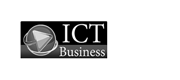 ICT Business