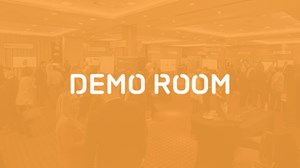 Visit our Demo room with the newest solutions